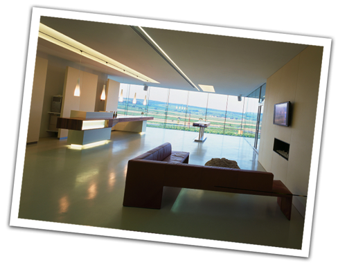 Spanndecken spanndecke spanndecken wohnzimmer for Bildmotive wohnzimmer